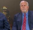 Disable farmer denied aid based on race speaks out on 'Tucker Carlson Tonight'