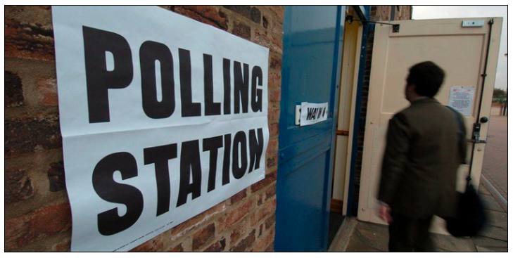 In the UK, local elections, 42 Pakistani candidates won