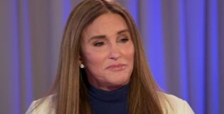 Caitlyn Jenner says 'California is crumbling' in 'Hannity' exclusive