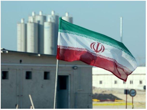 Iran denies UN inspectors access to nuclear plant
