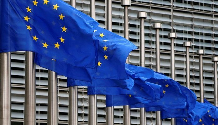 Pakistan should abide by all the points to get out of FATF's gray list: EU