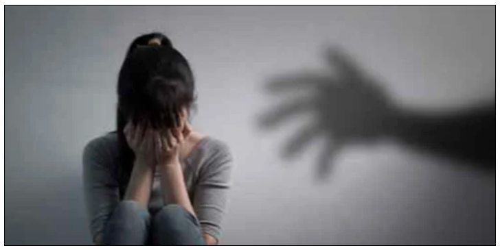 Karuna recovers, Indian woman returning home from hospital gang-raped
