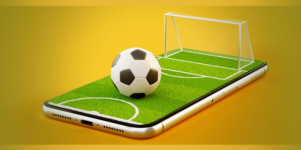 UFA888 is Sports betting for brand UFABET