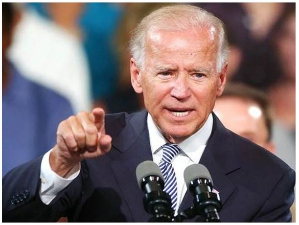 August 31 is the last date for the withdrawal from Kabul, Biden