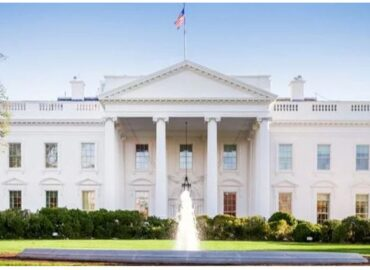 US: White House calls Taliban cooperative and professional