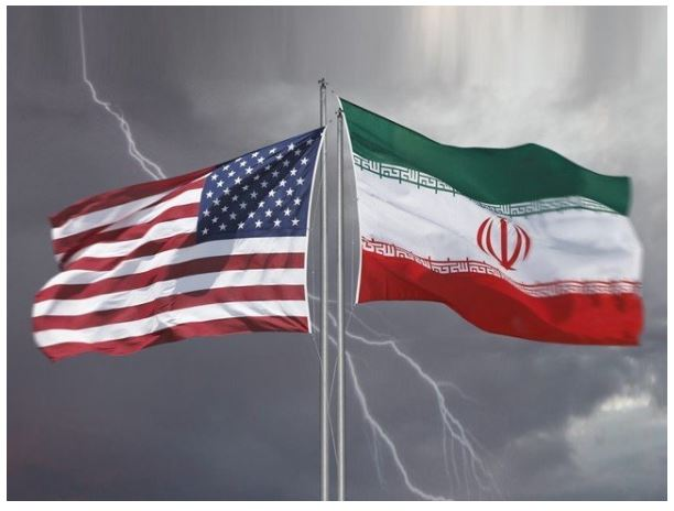 The United States has warned Iran against pursuing a nuclear deal