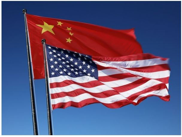 US CIA sets up special mission against China